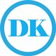 Dialektika Logo Journal